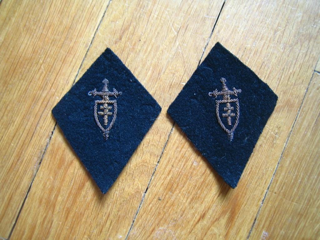 Dans la boite d'insignes de Scouts Img_3932