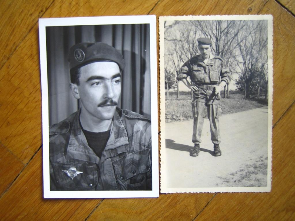 Dans la boite d'insignes de Scouts Img_3935