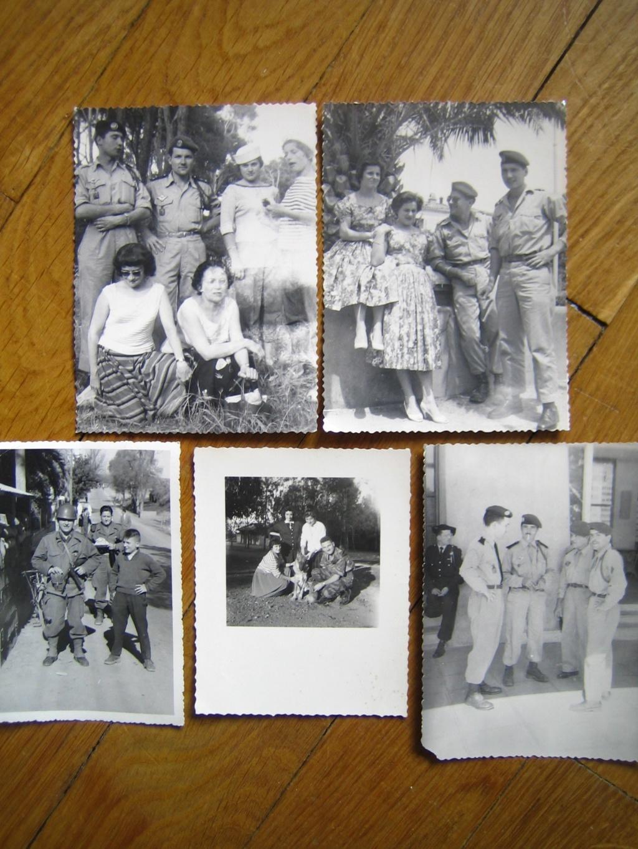Dans la boite d'insignes de Scouts Img_3936