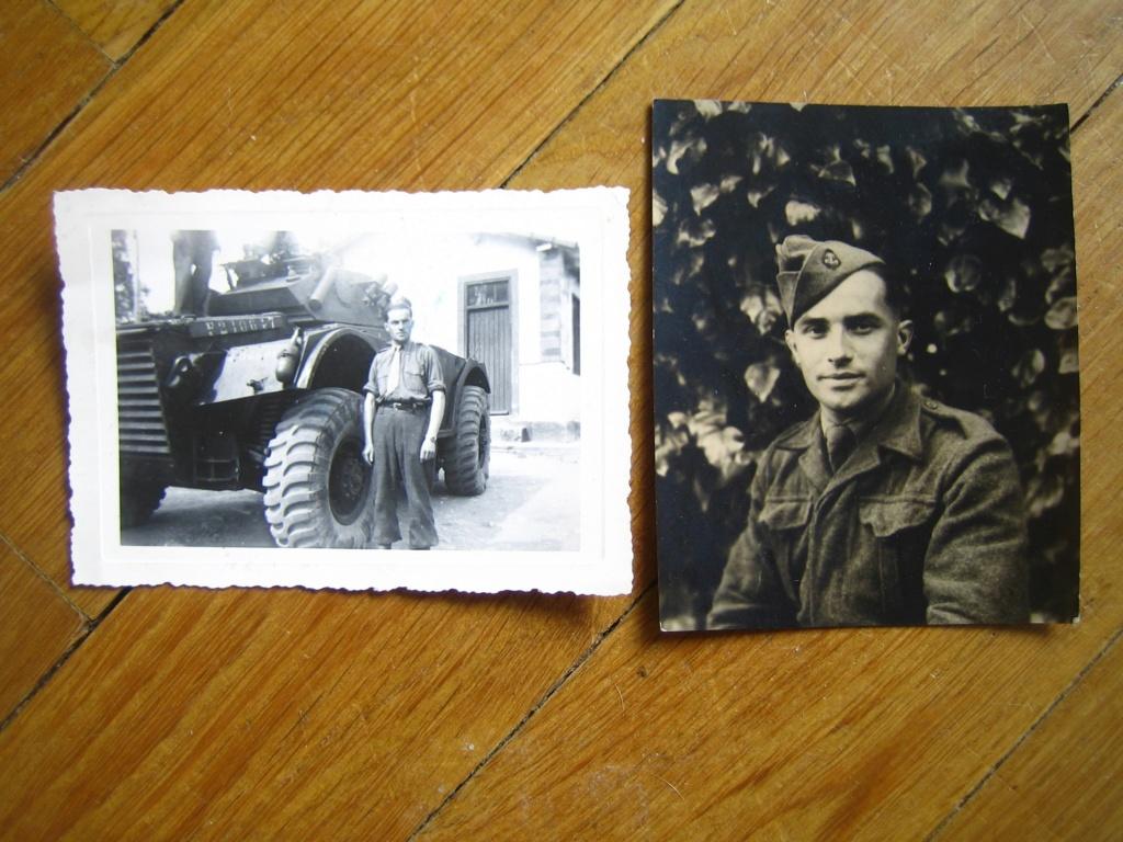 Dans la boite d'insignes de Scouts Img_3937