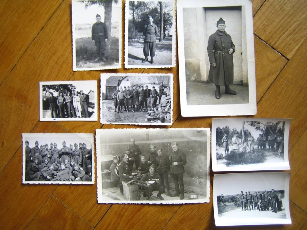 Dans la boite d'insignes de Scouts Img_3943
