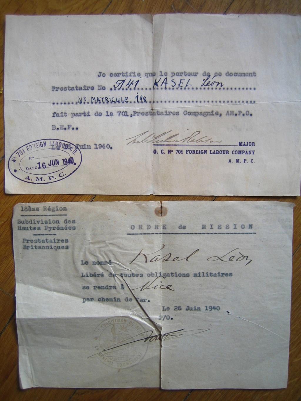 Dans la boite d'insignes de Scouts Img_3944