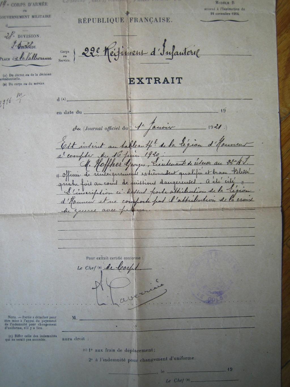 Le destin tragique du Capitaine HOFFHERR du 153ième R.I.F Img_3974