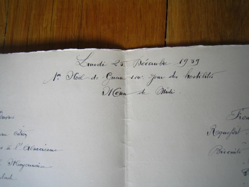 Le destin tragique du Capitaine HOFFHERR du 153ième R.I.F Img_4012
