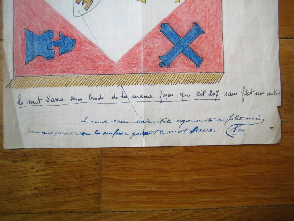 Le destin tragique du Capitaine HOFFHERR du 153ième R.I.F Img_4016