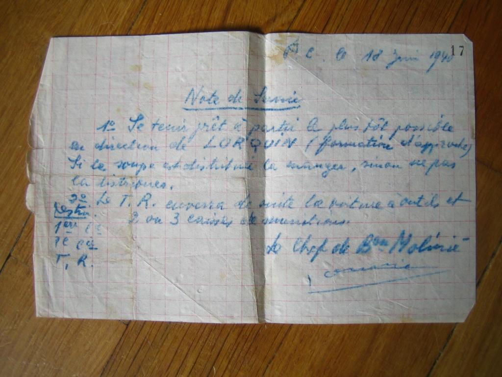 Le destin tragique du Capitaine HOFFHERR du 153ième R.I.F Img_4029