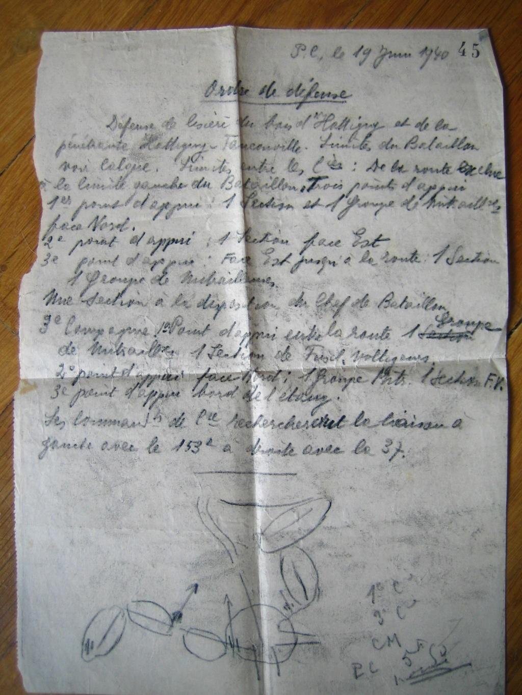 Le destin tragique du Capitaine HOFFHERR du 153ième R.I.F Img_4030