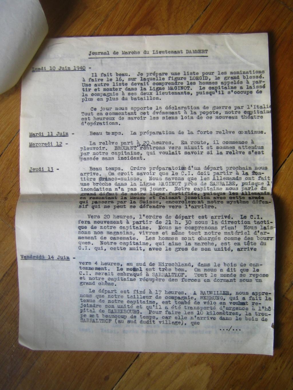 Le destin tragique du Capitaine HOFFHERR du 153ième R.I.F Img_4033