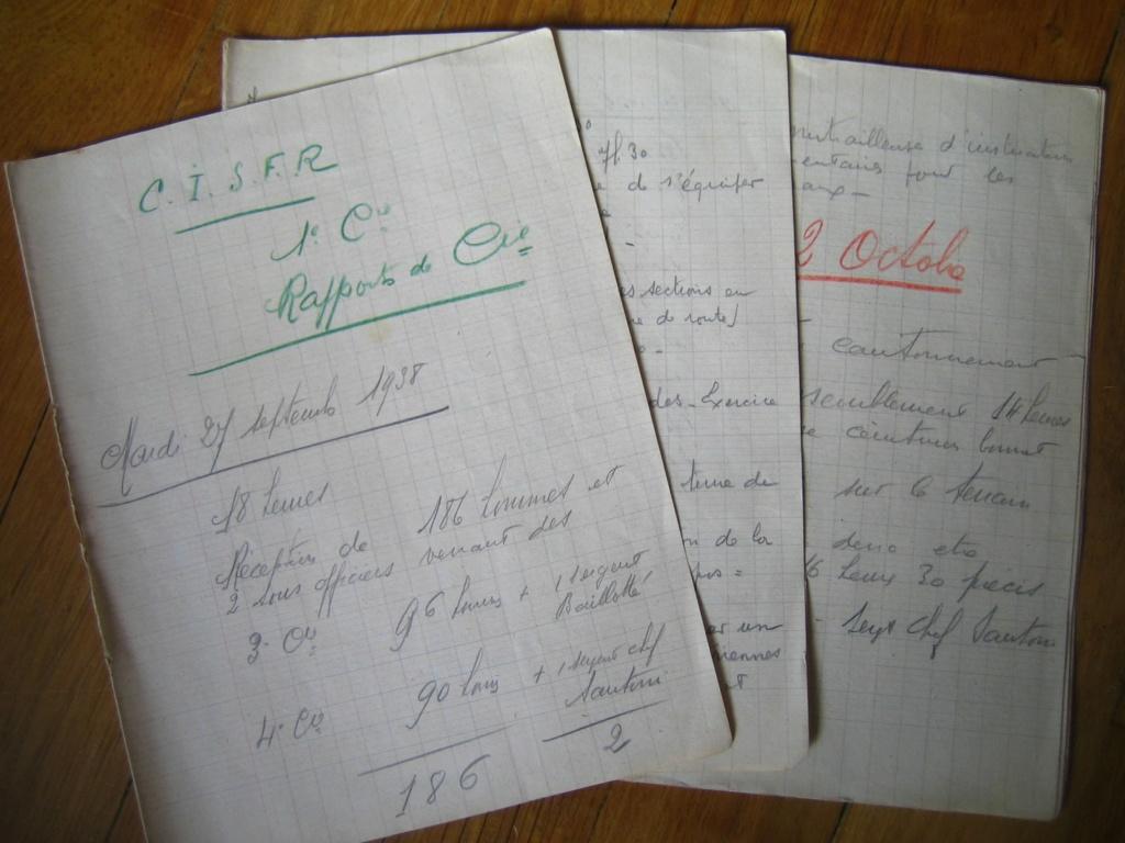 Le destin tragique du Capitaine HOFFHERR du 153ième R.I.F Img_4035
