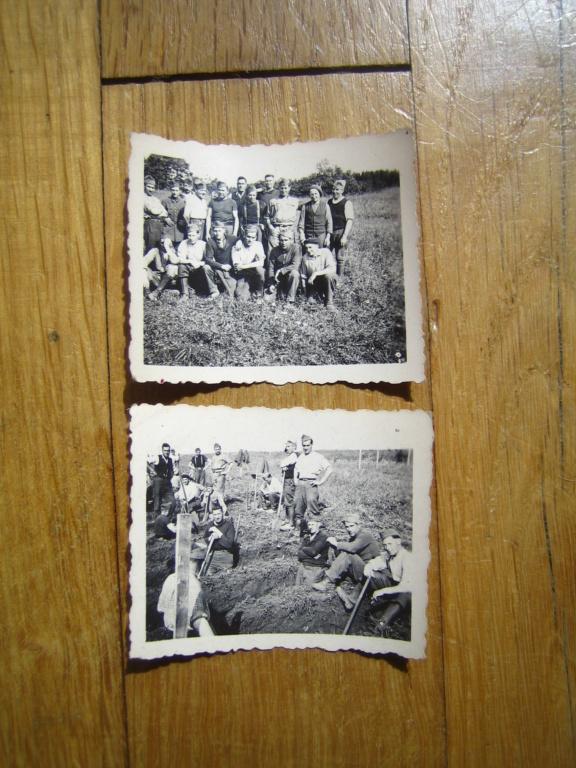 Insignes, photos & papiers Img_4733