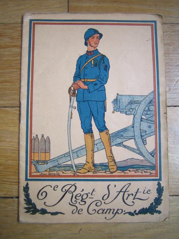 Marcel HATET Héroique Résistant Breton Img_4886