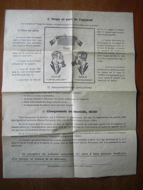 Marcel HATET Héroique Résistant Breton Img_4888