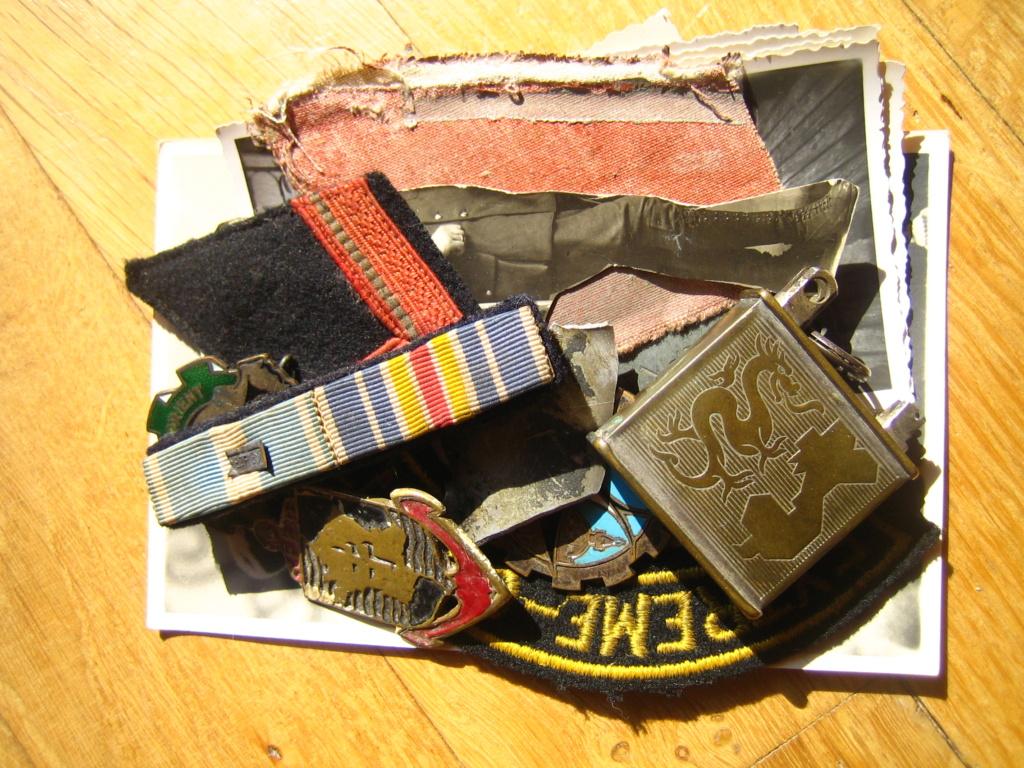 2 petits morceaux d'avion et diverses bricoles Img_4905