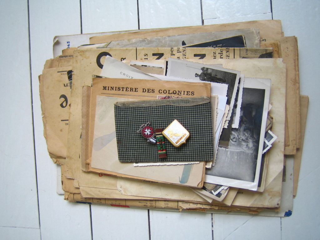Du varié en papier et photos Img_4948
