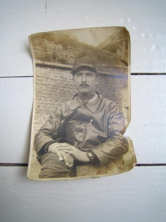 Du varié en papier et photos Img_4949