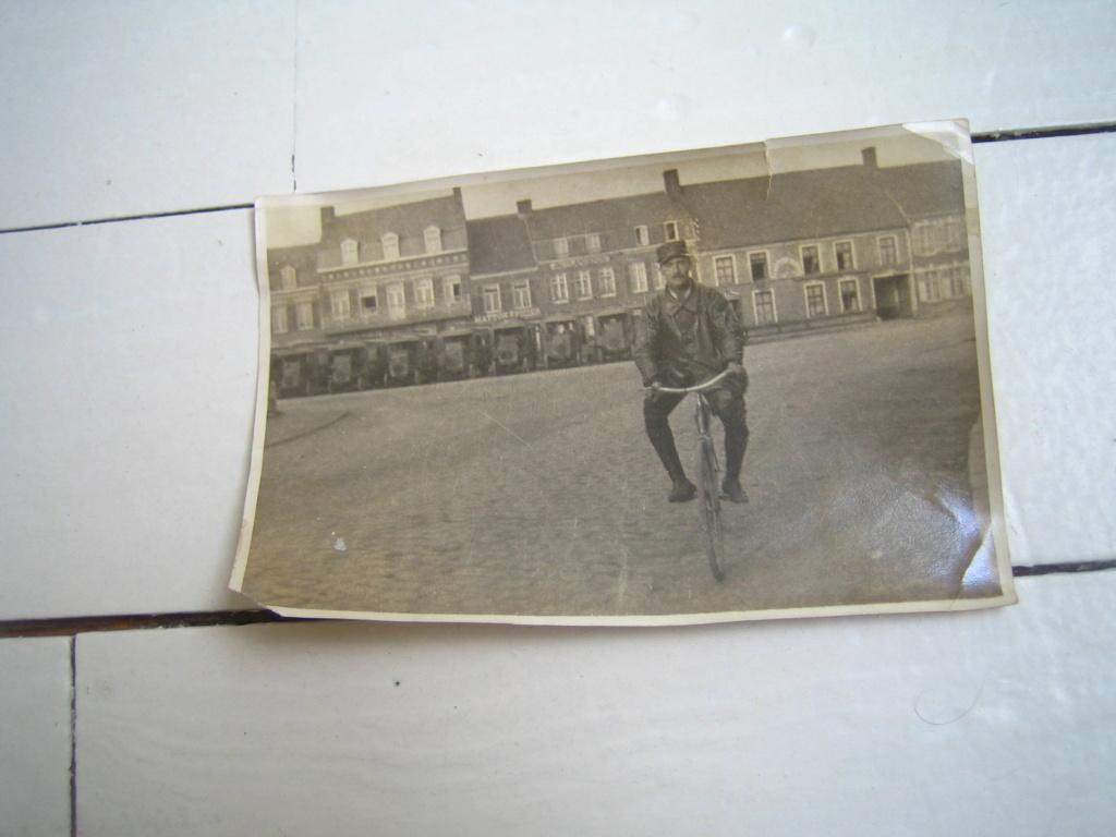 Du varié en papier et photos Img_4950