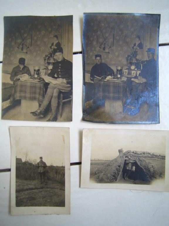 Du varié en papier et photos Img_4951