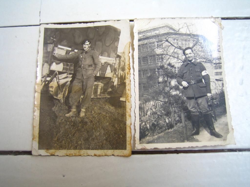 Du varié en papier et photos Img_4955