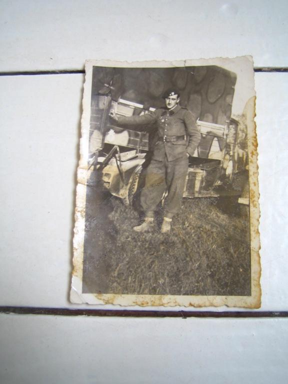 Du varié en papier et photos Img_4956