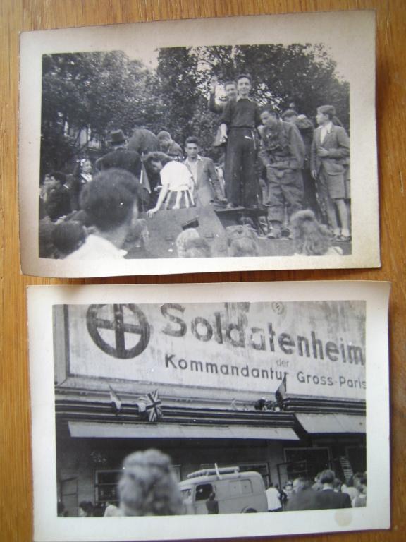 Du varié en papier et photos Img_4962