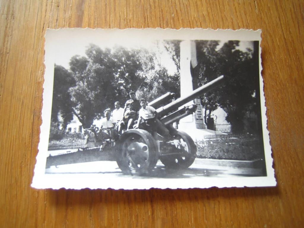 Du varié en papier et photos Img_4963
