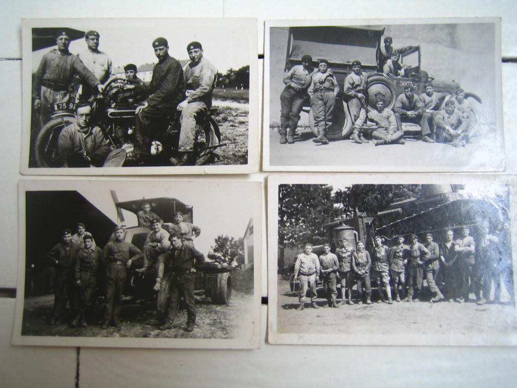 Du varié en papier et photos Img_4969
