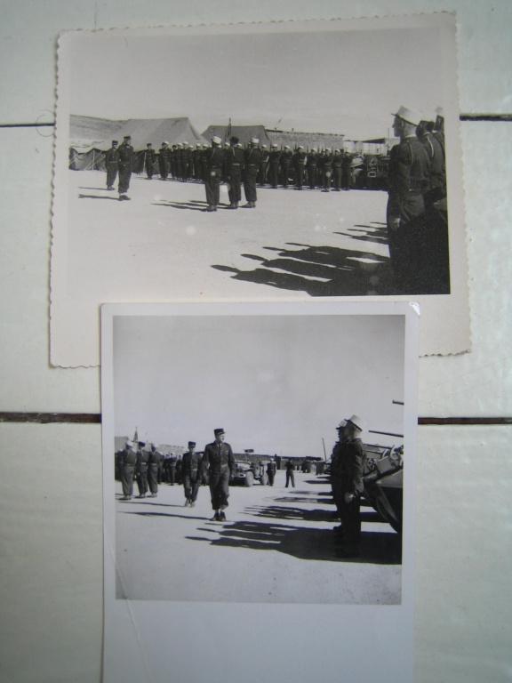 Du varié en papier et photos Img_4974