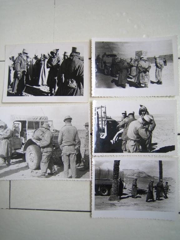 Du varié en papier et photos Img_4975