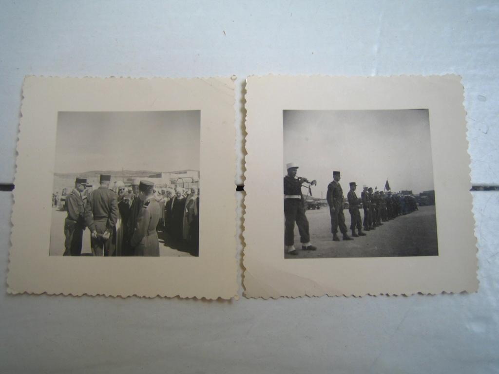 Du varié en papier et photos Img_4977