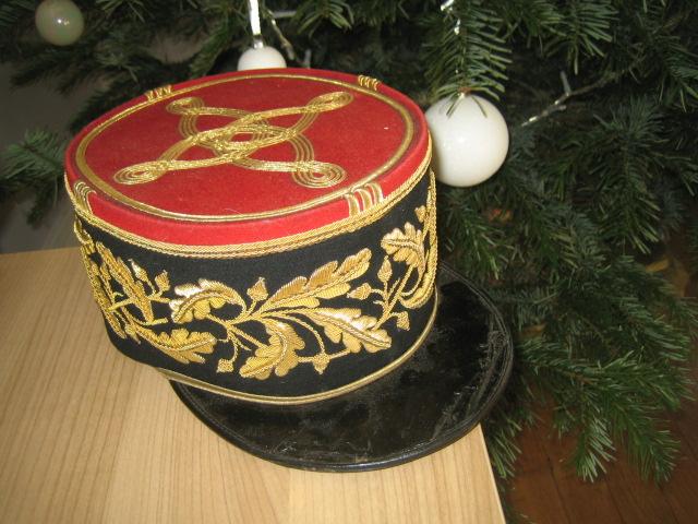 Merci Père Noel pour tous ces beaux cadeaux !! Img_5247