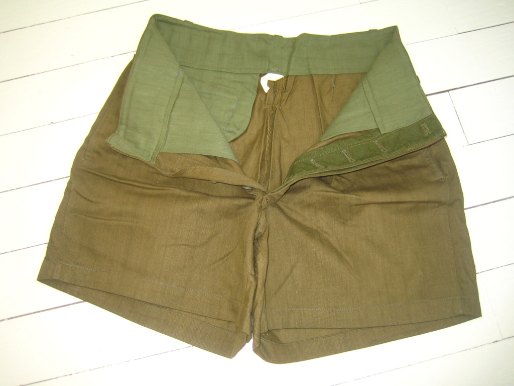 Short tropical allemand ? Short_10