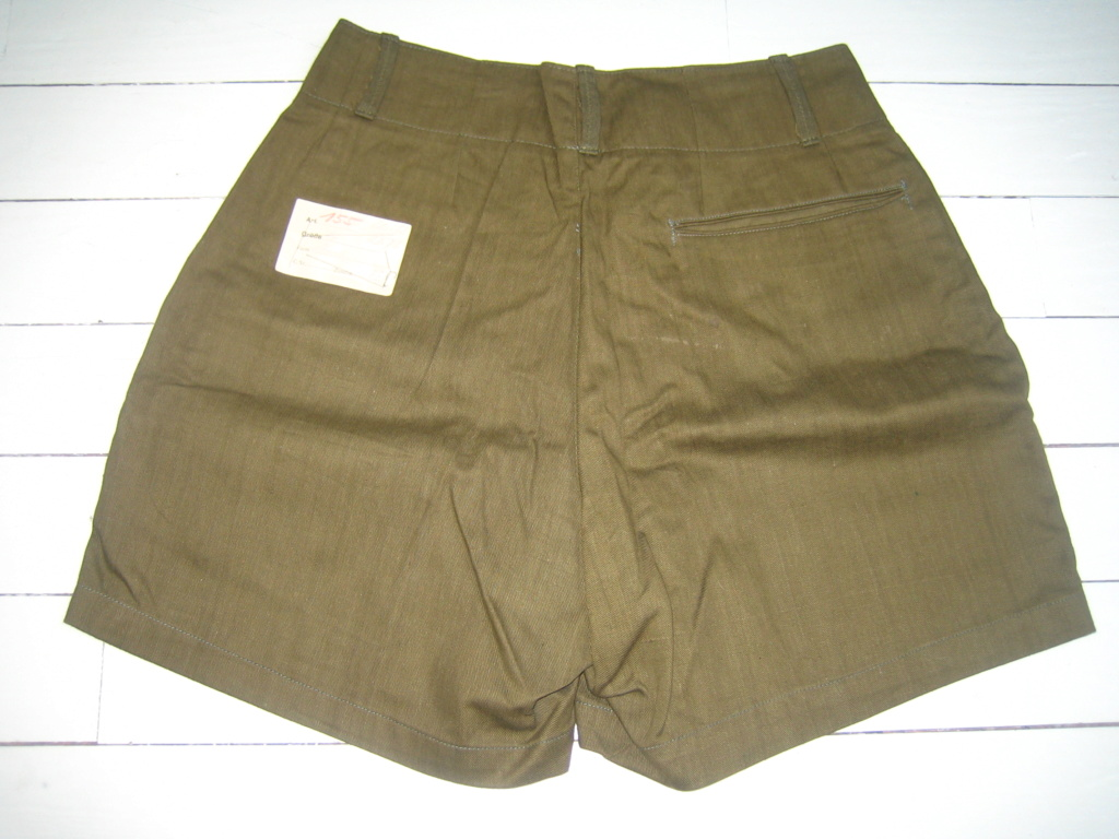 Short tropical allemand ? Short_12