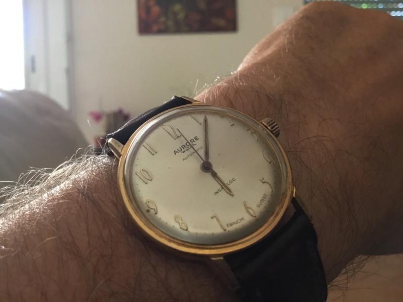 Eterna -  [Postez ICI les demandes d'IDENTIFICATION et RENSEIGNEMENTS de vos montres] - Page 12 25e0a110