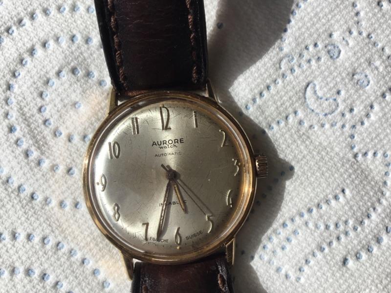 [Postez ICI les demandes d'IDENTIFICATION et RENSEIGNEMENTS de vos montres] - Page 12 Febb7010