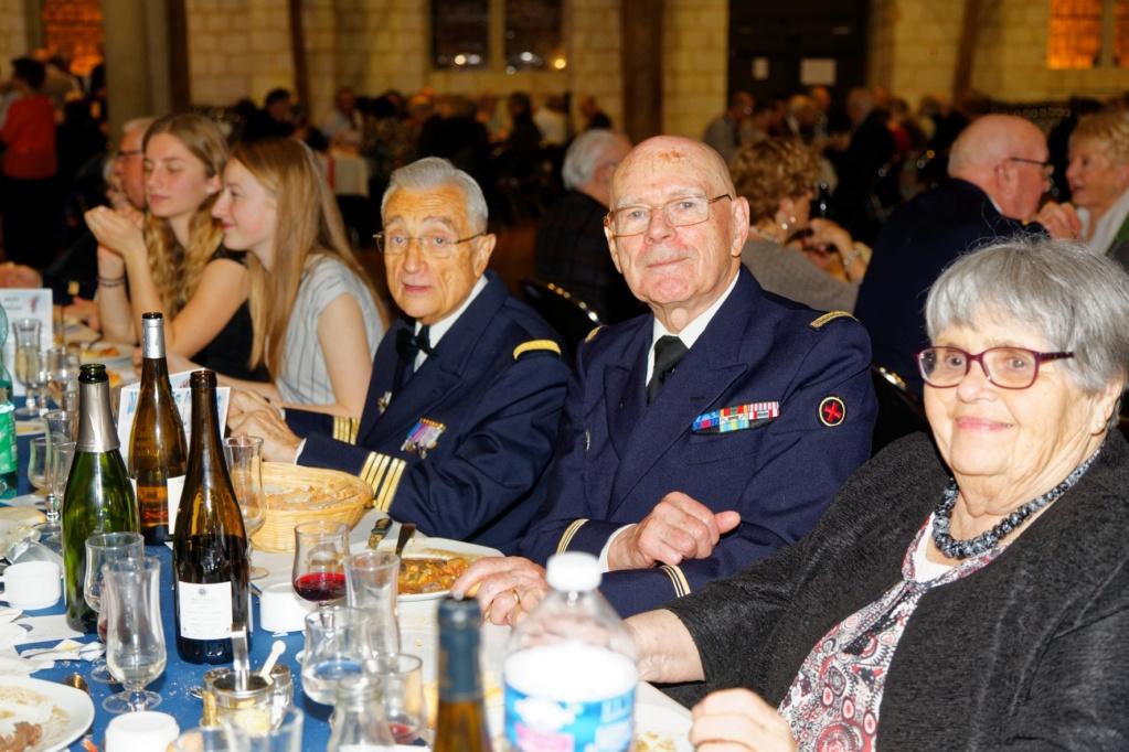 [ Associations anciens Marins ] Une nouvelle nuit de la Marine pour L'AMMAC d'Angers Bal_2023