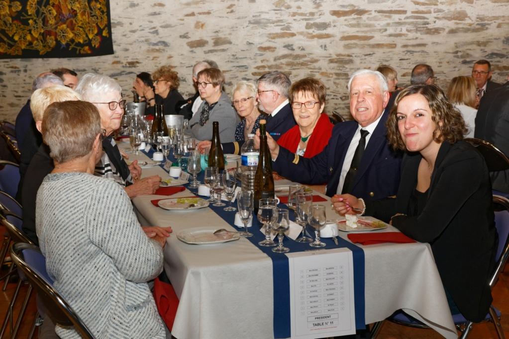 [ Associations anciens Marins ] Une nouvelle nuit de la Marine pour L'AMMAC d'Angers Bal_2050
