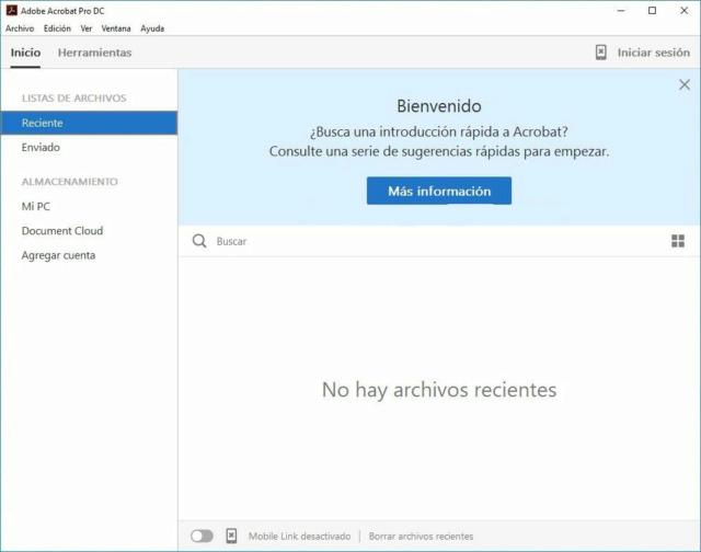 Adobe Acrobat Pro DC 2020.013.20074  5257e010
