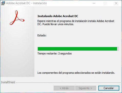 Adobe Acrobat Pro DC 2020.013.20074  6c3f4b11