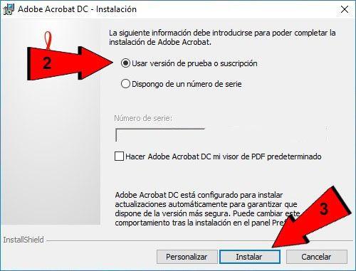 Adobe Acrobat Pro DC 2020.013.20074  7c2d9811
