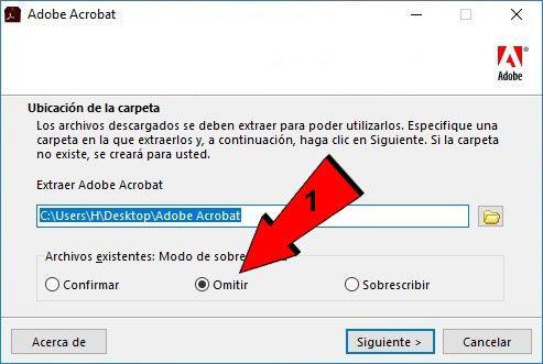 Adobe Acrobat Pro DC 2020.013.20074  A22b9311