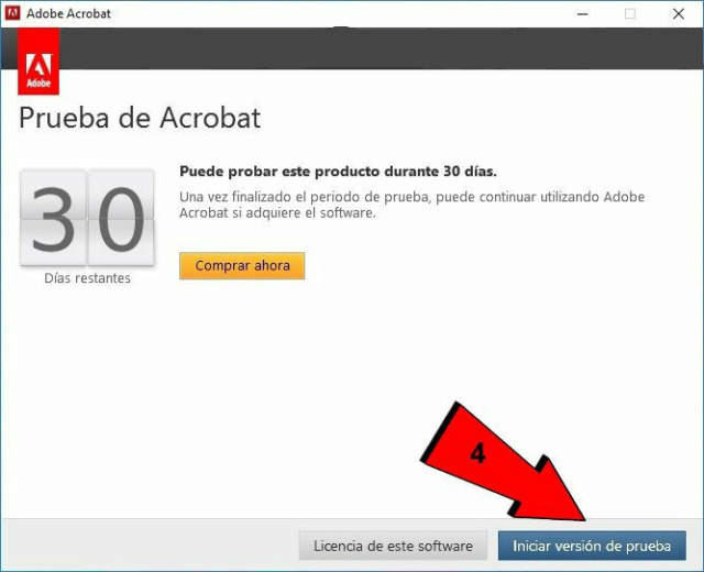 Adobe Acrobat Pro DC 2020.013.20074  Fd256910