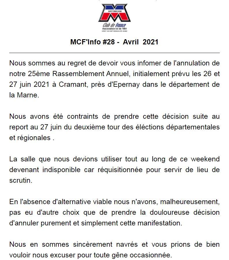 rassemblement MCF 2021 [ ANNULE ] Mcf10