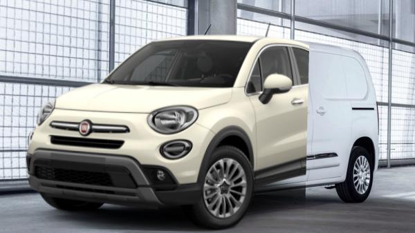 2018 - [Peugeot/Citroën/Opel] Rifter/Berlingo/Combo [K9] - Page 6 110