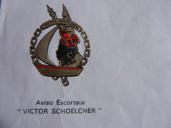 VICTOR SCHOELCHER (AE) - Page 22 Dscn5110