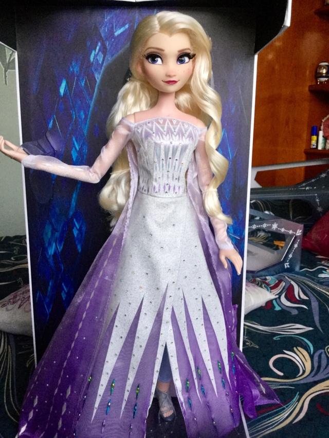 Nos poupées LE en photo : Pour le plaisir de partager - Page 25 59db5810
