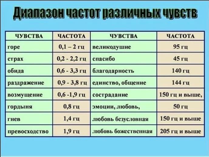 Круг Кармы -23 S_aaa_10