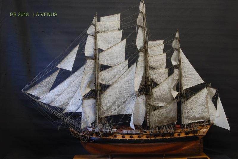La Vénus au 1/72 de Pierre Blanc (non arsenal) Dsc_0114