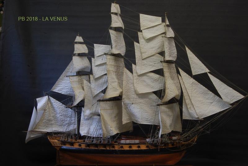 La Vénus au 1/72 de Pierre Blanc (non arsenal) Dsc_0115