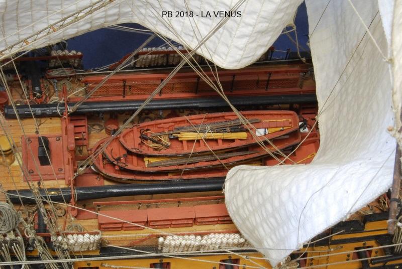 La Vénus au 1/72 de Pierre Blanc (non arsenal) Dsc_0217
