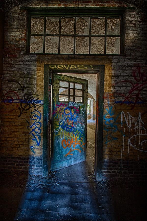 [FIL OUVERT] : Doors / Portes - Page 17 33350110